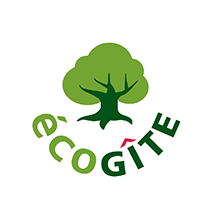 Ecogite