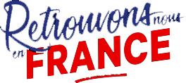 Partez en vacances en France et soutenez l'économie française
